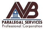 AVB Paralegal Services: TRAFFIC TICKETS 416.733.7959 BEST $$$