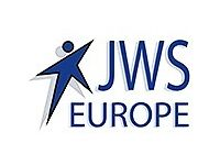 Sales & Administrator Position - JWS Europe LTD - Full Time - 9am - 5pm Monday - Friday