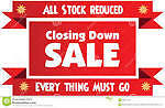 LAST DAYS CLOSING down Up to 50% off DOG,CAT,BIRD, Sml ANIMAL Burpengary Caboolture Area Preview