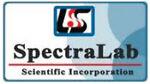 surplus-spectralab
