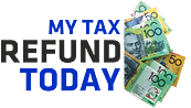 My Tax Refund Today Sydney City Inner Sydney Preview