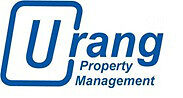 Property manager / Block manager