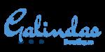 galindas-boutique