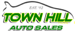 Town Hill Auto