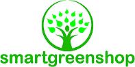 Smart Green Shop