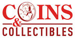 Berkshire Coins and Collectibles