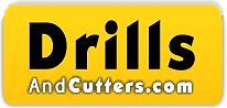 DrillsandCutters