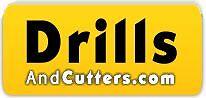 DrillsandCutters
