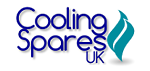 Cooling Spares UK