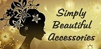 Simply Beautiful Accessories 13