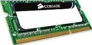 Corsair DDR2 1066