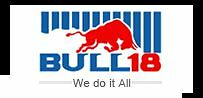 BULL18 MOVING SERVICES - CALL - ********-518 - 24X7 Brisbane City Brisbane North West Preview