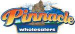 pinnacle-wholesalers