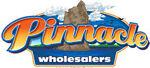 pinnacle-wholesalers