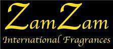 Zam Zam Incense Sticks