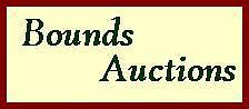 Bounds Auctions Postcard Store