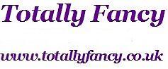 totally_fancy