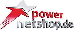 powernetshop