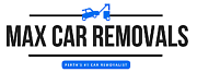 We Pay Cash For Cars - Max Car Removal Landsdale Wanneroo Area Preview