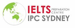 The IELTS Preparation Centre in Sydney Sydney City Inner Sydney Preview