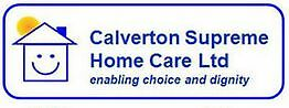 Community Care Workers - Carlton - INCLUDES FULL FREE TRAINING!