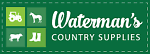 watermanscountrysupplies