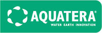 Meter Services Representative - Aquatera Utilities