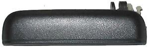 Outer-Door-Handle-Front-Left-Driver-Side-NEW-Fits-1995-1999-Tercel