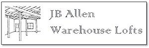 JB Allen Warehouse Lofts-OnlyONE unit Left Act Fast!  KW