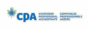 Comptable Professionnel Agréé-Chartered Professional Accountant