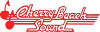 Monthly Rehearsal Studio Available at Cherry Beach Sound