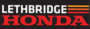 POLARIS FACTORY AUTHORIZED CLEARANCE ON NOW AT LETHBRIDGE HONDA!