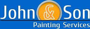 John & Son  Painting Services Wentworthville Parramatta Area Preview