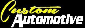 Custom Automotive Online