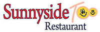 Sunnyside Restaurant is hiring Part-Time Dishwashers
