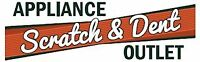 FAST - APPLIANCE SERVICE - KW . Cambridge . Guelph