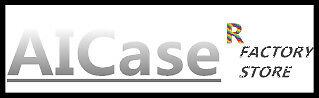 AICase_Store