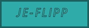 JE-Flipp