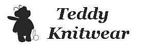 TeddyKnitwear