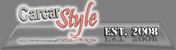 CarcarStyleLimited