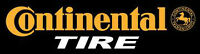 CONTINENTAL EXTREME CONTACT DWS TIRES SALE - $65 MAIL-IN REBATE