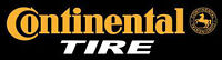 ~CONTINENTAL EXTREME CONTACT DWS TIRE SALE - $65 MAIL-IN REBATE~