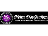 Professional Mobile valeting service