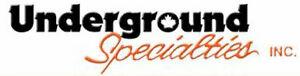Customer Service / Counter Sales Windsor Region Ontario image 1