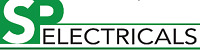 Industrial / Commecial / Residential Electrical Repair Service