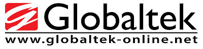 globaltek-online