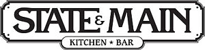 State&Main is hiring KITCHEN STAFF