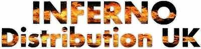 Inferno Distribution UK Ltd