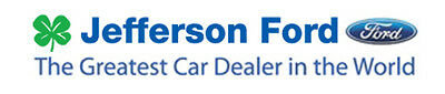 Jefferson Ford Parts