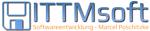 ITTMsoft